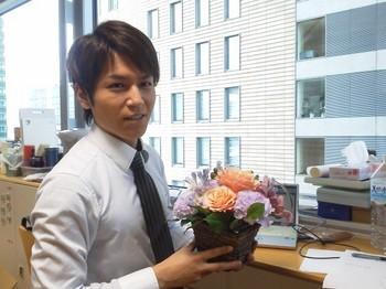 takedayasuaki.jpg